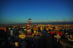 20160405_DP0Q1368 (NAMARA EXPRESS) Tags: city travel color japan landscape outdoor fine sigma toyama overlooking tateyama foveon quattro dp0 namaraexp