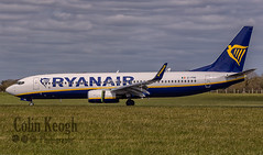 EI-FRE (CJK PHOTOS) Tags: new history for code aircraft flight s number age airline type msn boeing ryanair mode brand fr operator serial apr 2016 b738 ryr 62691 7378as 4ca5e1 eifre
