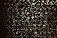 annual visit @ charnel house Leuk (VS) (Toni_V) Tags: leica skulls skull schweiz switzerland europe suisse rangefinder charnelhouse mp svizzera wallis iso1600 valais totenkopf wysiwyg 2016 beinhaus svizra oberwallis summiluxm leicam gebeine 35mmf14asph digitalrangefinder niksoftware 35lux messsucher 160416 35mmf14asphfle typ240 analogefexpro2 toniv m2404338