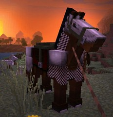 Lithos Core 32x  Complete Resource Pack 1.9.2/1.9/1.8.9 (doikhongnhumo) Tags: game 3d minecraft