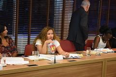 Reunião da Executiva Nacional do PSB - Abril 2016 (PSB Nacional 40) Tags: jesus mps executivanacionalpsb