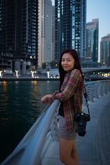 2016-04 Life in Dubai - 129 (JZ in Dubai) Tags: dubai unitedarabemirates ae
