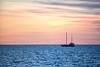 D75_9323 (David Hamments) Tags: sunset darwin mindilbeach