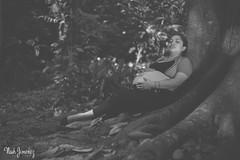 En la espera de Isaura Valeria!! (nashejimenez) Tags: blancoynegro luz mexico photo mujer amor jardin maternity sueos felicidad fotografia ilusion veracruz sesion espera mascota mascotas esperanza sesiones xalapa prenatal maternidad fuerza jard