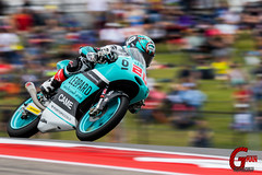 Fabio Quartararo - Leopard Racing - Moto3 - Circuit of the Americas - April 10, 2016 (Grease Man Photography) Tags: usa bike race speed canon austin team track texas crash sigma slide pit racing ktm marshall telephoto moto motorcycle driver practice motogp panning rider circuit mechanic engineer americas redbull gp poleposition superbike pitlane atx qualifying 2016 cota greenflag checkeredflag moto2 moto3 circuitoftheamericas fabioquartararo leopardracing motoamerica americasgp