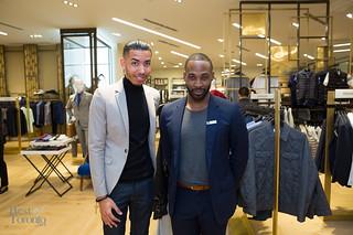 Saks-Menswear-SS16-BestofToronto-2016-004