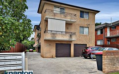5/74 Ferguson Ave, Wiley Park NSW