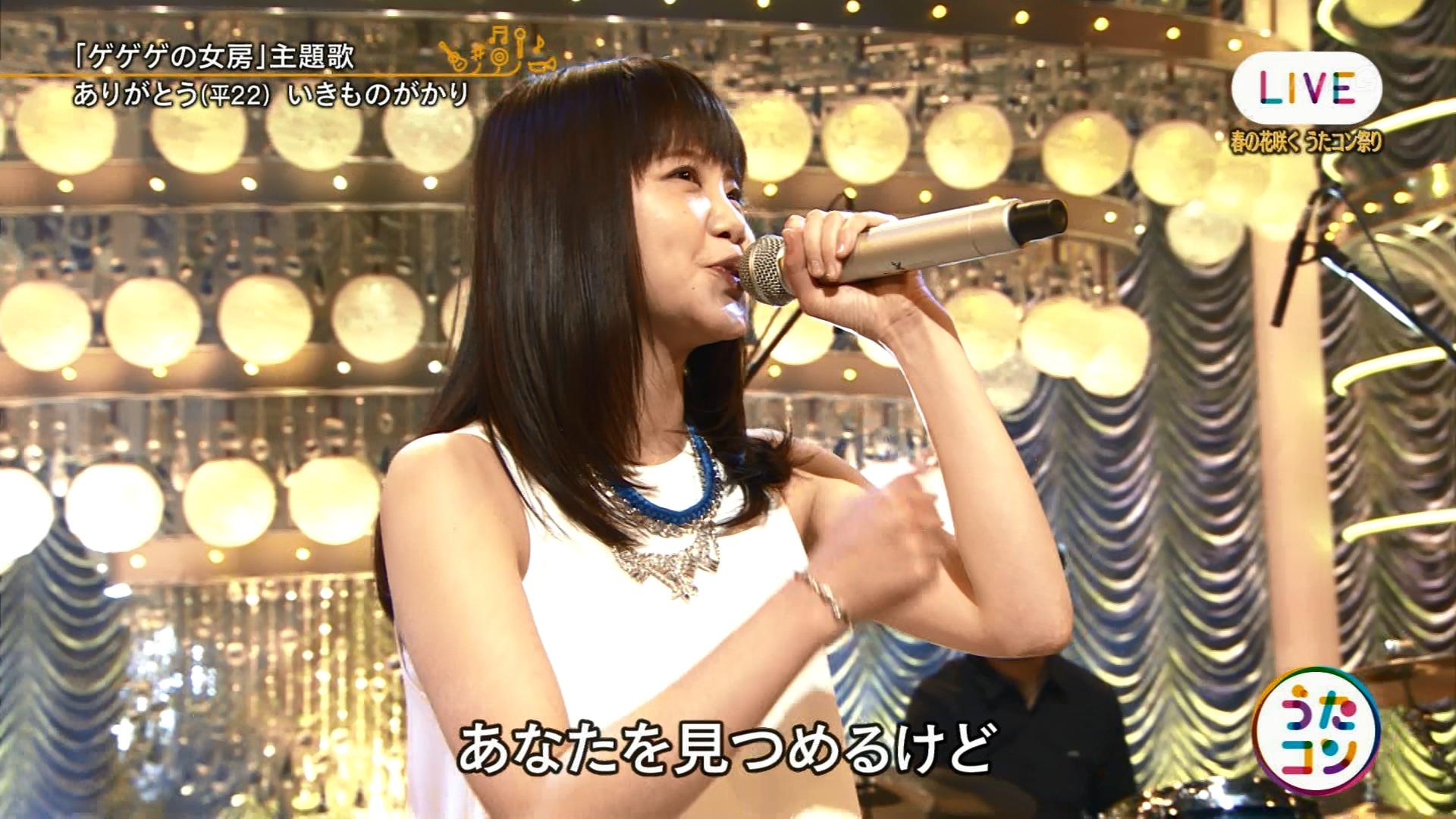 2016.04.12 全場(うたコン).ts_20160412_205049.840