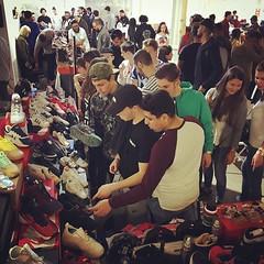 Merci  tous d'tre venu sur... (konsortium.avignon) Tags: shop marseille sneakers nike puma adidas premium goodday konsortium sneakeraddict uploaded:by=flickstagram instagram:photo=1225951102015547594329377217 bonjoursneakers