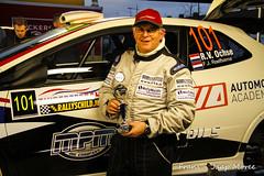 Zuiderzee shortrally 2016 (Automotive Academy rallyteam) Tags: speed canon honda rally champion nederland automotive wrc 7d fred civic academy polder jas r3 kampen motorsport emmeloord moree autosport zuiderzee kampioenschap ruurd ochse fn2 rallyteam roelfsema shortrally