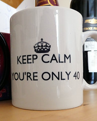 Good Advice (RobW_) Tags: england london coffee sunday mug april advice wandsworth andys 2016 17apr2016