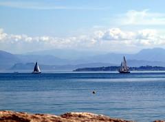 Dream away (La minina) Tags: lake relax garda italia escape dreams desenzano lagodigarda