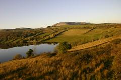Sligo Countryside (npmflynn) Tags: ireland green beauty landscape outdoor hill scenic hills april amateur sligo 2016