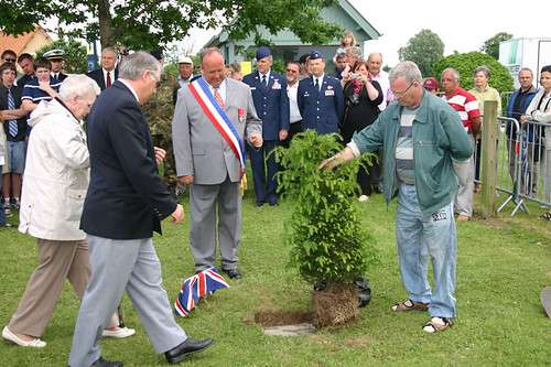 batterie_merville_commemorations_2008 (1)