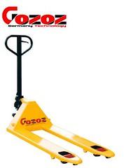 Gozoz (Material Handling) Tags: hand jakarta pallet surabaya medan jual tangerang murah berkualitas gozoz