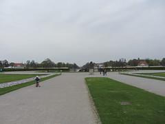 IMG_5191 (Mr. Shed) Tags: germany munich palace nymphenburg