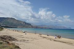 483 Alcamo Marina (Pixelkids) Tags: beach strand meer mare sicily sicilia trapani sizilien sandstrand alcamo alcamomarina