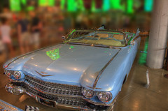 IMG_9132 (123 Chroma Pixels) Tags: california cadillac eldorado hollywood hollywoodblvd 1959 biarittz 1959cadillaceldoradobiarittzconvertible