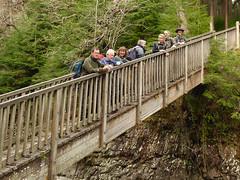 A2 - Miners' Bridge (Jackie & Dennis) Tags: a1 betwsycoed minersbridge llugwy shdrc