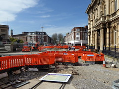 Hull_0416_03 (Alycidon) Tags: city uk england urban river cityscape docklands hull humber