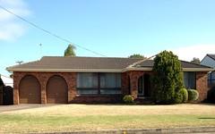 41 Barrack Avenue, Barrack Point NSW