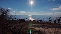 IMG_1501c (Holtsun napsut) Tags: park sea canon suomi finland landscape island outdoor east tokina national meri itmeri kansallispuisto saari 550d 1116mm r patikointi