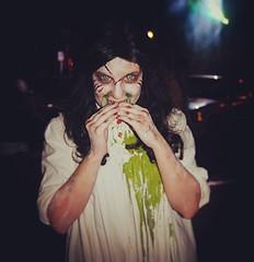 April 28, 2016 at 08:52AM (HHNYearbook.com) Tags: halloween orlando florida horror nights 24 universal studios hhn halloweenhorrornights hhnorlando hhn24