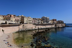 Siracusa, Sicily, Italy April 2016 190 (tango-) Tags: italien italia siracusa sizilien