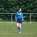 14 Girls Cup Final Albion v Cavan February 13, 2001 37