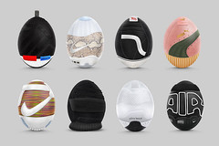 Artworks, Creative Sneakers Eggs for Easter (PhotographyPLUS) Tags: pictures graphics photos illustrations images stockphotos articles footage stockimage freephoto stockphotograph