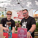 CityBeat Festival of Beers 2016 (24 of 72)