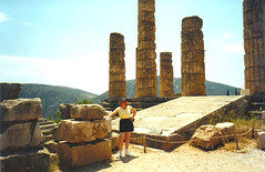 Greece-023