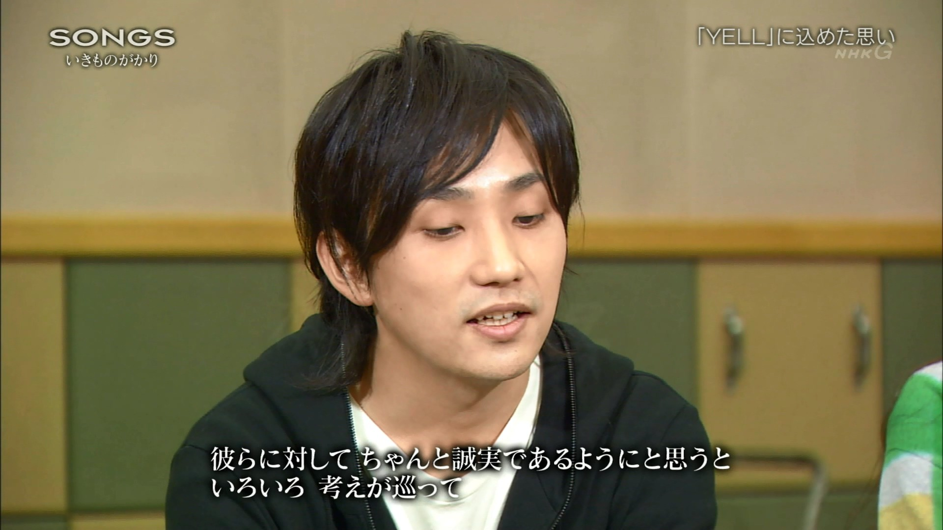 2016.04.28 全場(SONGS).ts_20160428_230349.740