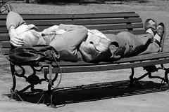 susy-11 (suzy scotti) Tags: siesta pausa