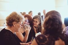 Baltimore Wedding Photographer | us (Baltimore Wedding Photographer) Tags: camera wedding photography candid photojournalism baltimore federalhill ligthouse johnheredia pier5 sevenfootknoll baltimorebride bestinbaltimore