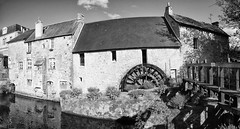 Bayeux Mill (lukedrich_photography) Tags: panorama france building history mill water stone architecture canon frankreich europa europe european culture wideangle normandie normandy francia laure bayeux westerneurope フランス 欧洲 républiquefrançaise 法国 ヨーロッパ 프랑스 frenchrepublic 유럽 诺曼底 أوروبا европа ノルマンディー франция فرنسا بايو нормандия 노르망디 t1i canont1i نورماندي फ्रांस байе バイユー bayeuxmill नॉरमैंडी 贝叶 바이외