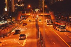 Singapore - February 2015 (bortescristian) Tags: city trip holiday canon photography singapore february cristian singapur metropol singapura シンガポール 2015 סינגפור 新加坡 싱가포르 bortes சிங்கப்பூர் bortescristian cristianbortes ประเทศสิงคโปร์ сингапур 星架坡 សិង្ហបុរី сінгапур సింగపూరు سینگاپور සිංගප්පූරුව सिङ्गापुरम् سينگاپور singapùr ಸಿಂಗಾಪುರ