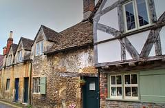 LACOCK (toyaguerrero) Tags: uk inglaterra england english heritage architecture rural britain cottage wiltshire nationaltrust quintessential englishness harryhotter priceandprejudice naturalset maravictoriaguerrerocataln toyaguerrero