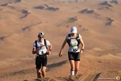 3-Oman-Desert-Marathon-day-3_1729