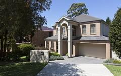 8 Russell Street, Denistone East NSW