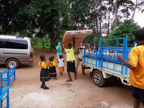 Uganda_2012_037