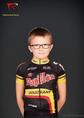 Papillon-Rudyco-Janatrans Cycling Team (189)