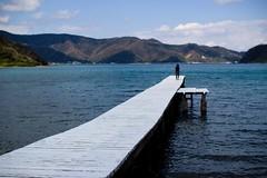 IMG_6415 (jonward6000) Tags: japan amami amamioshima