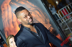 Cuba Gooding Jr at the premiere of FX's The People v. O.J. Simpson #ACSFX - DSC_0314 (RedCarpetReport) Tags: celebrities connie drama redcarpet britton johntravolta davidschwimmer ojsimpson selmablair sarahpaulson cubagoodingjr jordanabrewster newseries ryanmurphy courtneybvance celebrityinterview kennethchoi sterlingkbrown fxnetworks billymagnussen minglemediatv redcarpetreport acsfx fxsthepeoplevojsimpsonamericancrimestory peoplevojsimpson