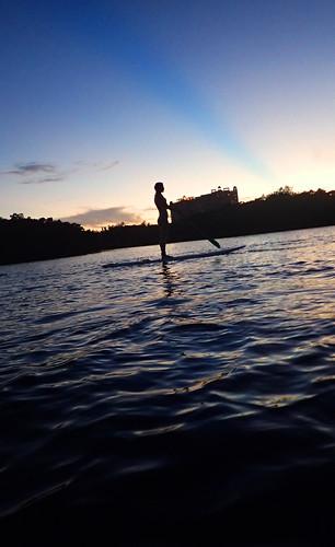 12_28_15 paddleboard tour Lido Key Sarasota FL   01