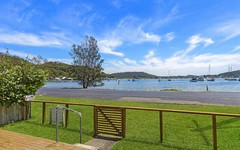 21 Pretty Beach Road, Pretty Beach NSW