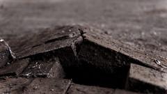 If These Wings Could Fly (gus_BO) Tags: brick abandoned industry floor pavement decay distillery industria f28 urbex pavimento 160 decadente abbandono distilleria degrado mattone nikond700 240700mm