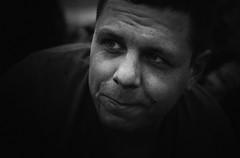 004-365-2016 (dagomir.oniwenko1) Tags: street portrait people blackandwhite bw man male men smile portraits canon person mono eyes retrato candid sigma style portret kiev wrinkles ritratto kyiv humans canoneos7d portraitworld edis08edis08 sigmadc1750