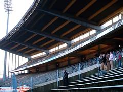 Parkstadion, FC Schalke 04 [06]