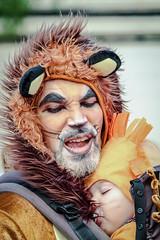 IMG_0826 (ibzsierra) Tags: street carnival canon calle ibiza 7d carnaval eivissa baleares 2016 24105isusm